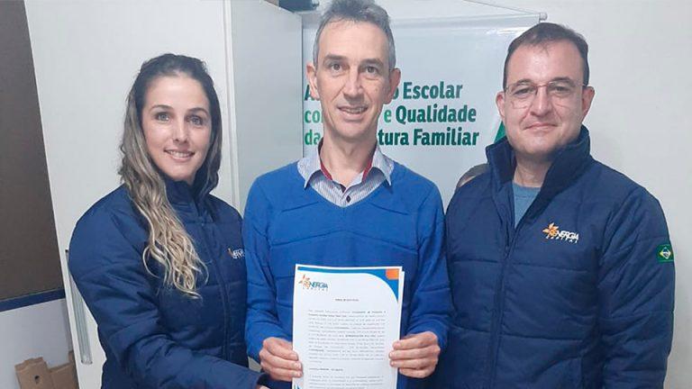 Read more about the article Associados tem desconto para Energia Solar